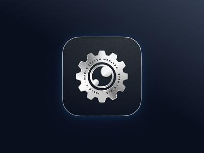 Iglance big sur icon big sur icon app ui