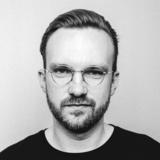 Pawel Andrzejewski