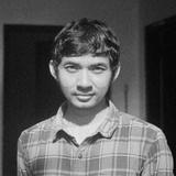 Muhammad Watsik Dzawinnuha