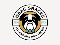Obac Snacks