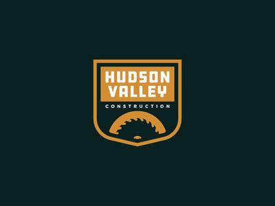 Hudson Valley Construction