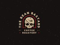 The Bean Bastard
