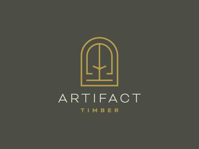 Artifact Timber