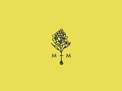 Mustard + Molasses I