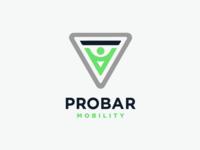 ProBar Mobility Concept 1
