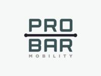ProBar Mobility Concept 2