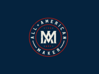 All-American Maker