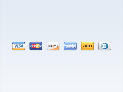 Credit cards credit cards visa master card discover american express job diners
