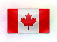 Stripe in Canada!