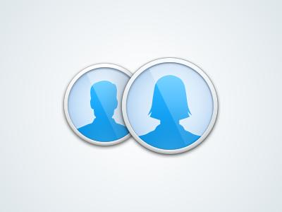 Users users