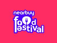 nearbuy Food Festival