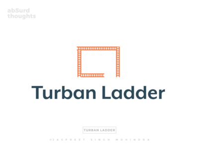 Urban Ladder — abSurd Thoughts 👳🏻