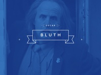 Conference Room: Bluth (Room 6)