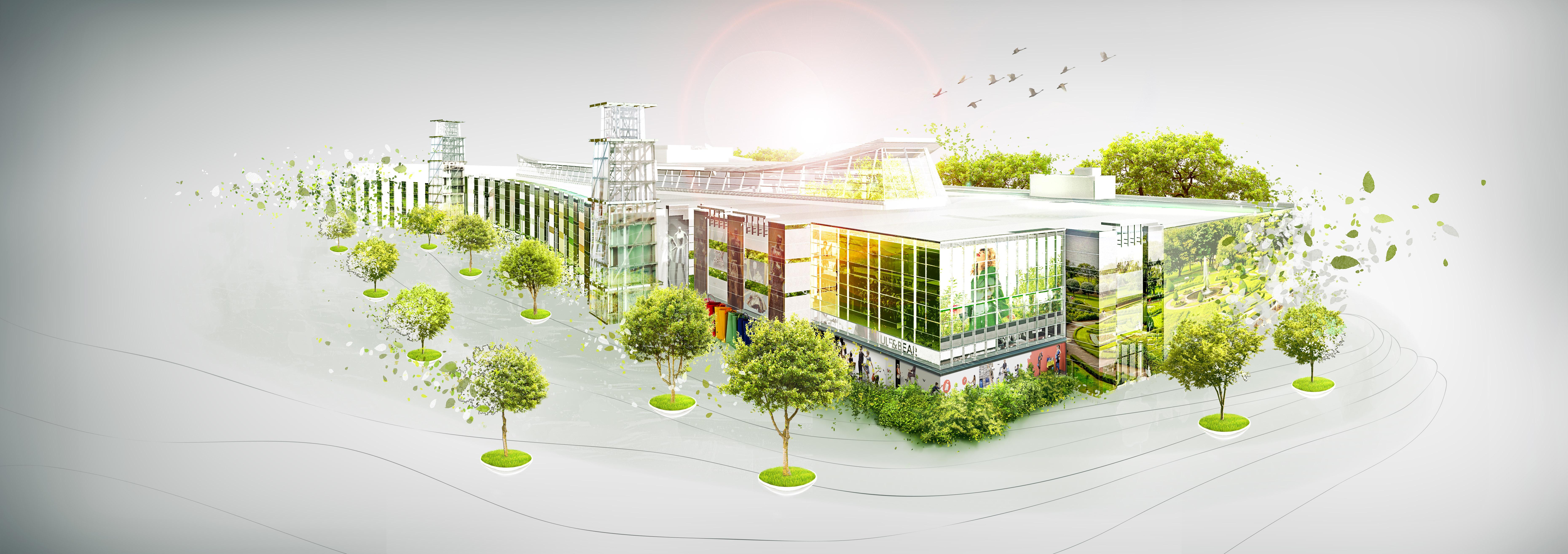 Vgarden conceptart1