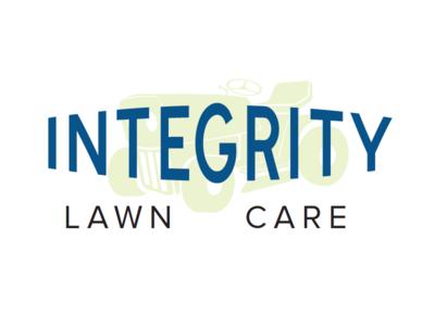 Integrity Lawncare