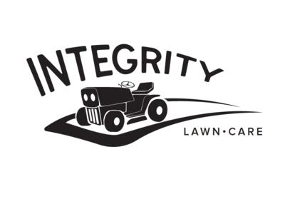 Integrity logo (v2)
