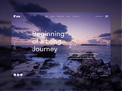 web design ui animation ui  ux design ui effect animation gif web desgin web design