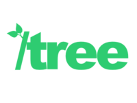 Tree main logo