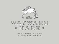 The Wayward Hare