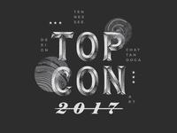Topcon 2017