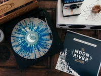 The Moon River Sessions