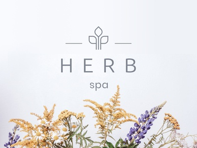 The Herb Spa 🌿