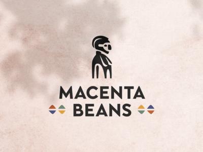 Macenta beans ☕🌱