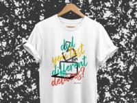 gotoAndPlay 2020 shirt