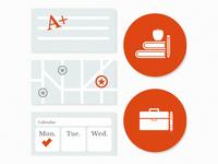 Custom Web Elements