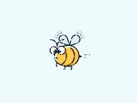 Bee Stupid