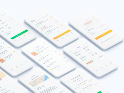 City Mobile App