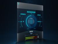 Dialogue Cleaner Audio Plugin
