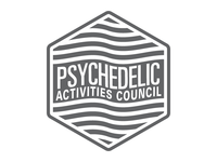 Psychedelic Activities Council