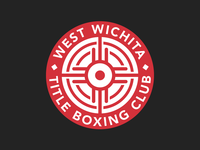 Title Boxing Club West Wichita