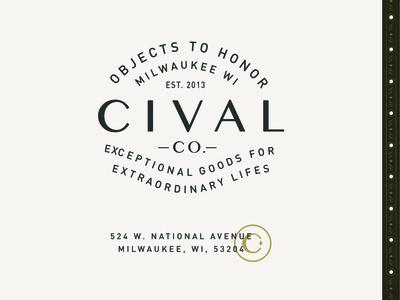 Cival Collective