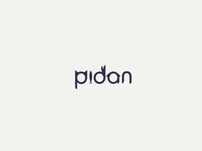 Branding Design for Pet Product Company - Pidan