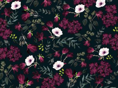 Romantic dark pattern