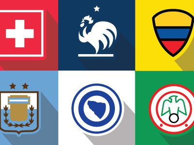 Badges mundialc6v2