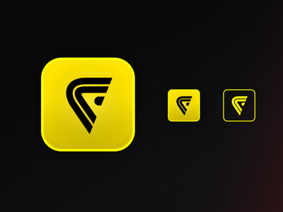 Daily UI #005 buenos aires daily ui icons icon design uiux uxui uidesign ui