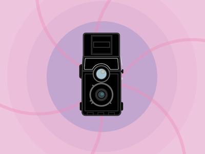 Camera #2