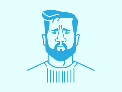 Messi 2017