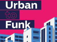Urban to Funk
