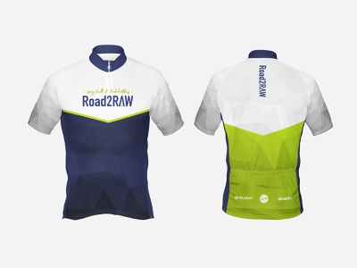 Cycling Jersey Design clothing design bike kit jersey jersey mockup jersey design cycling kit