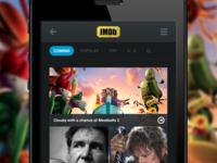 IMDb Mobile