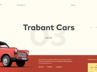 Trabant cars1