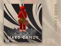 MOVIE_Hard Candy