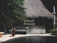 The Island Houses - The art of fine living