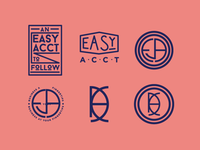 Easyacction - Apparel Design