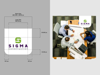 Sigma Construction