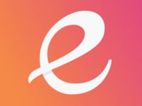 Evernote Business Letter Avitars